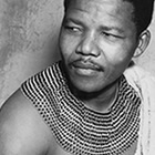 Addio a Rolihlahla Mandela