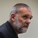 Sei mesi dopo, per padre Paolo Dall'Oglio, rapito in Siria