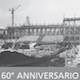 60 anni dell'Archivio Centrale dello Stato. Convegno a  Roma, 13-14 gennaio 2014