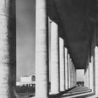 Archivio Centrale dello Stato. Un anniversario di condivisione