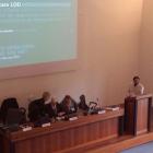 Al convegno del W3C il Keynote di Diego Camarda sui Linked Open Data in Italia