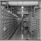 Corso di archivistica informatica a Perugia