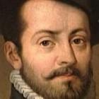 L'Archivio di Stato di Napoli mostra i documenti scritti da Carlo V a Hernan Cortés