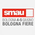 Open Government Data: un workshop a SMAU Bologna 2014