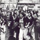 Archivio Audiovisivo del Movimento Operaio e Democratico