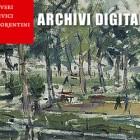 Comune di Firenze - Musei Civici Fiorentini