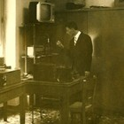 Regione Sardegna: l'Archivio storico virtuale