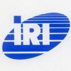 IRI Spa – Fondazione Iri – Fintecna Spa: Archivio storico Iri