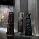 Armani Silos: il nuovo museo di Giorgio Armani