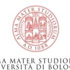 Professione laurea. Incontro all'Università di Bologna