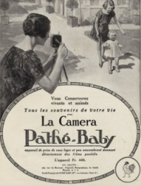 pathe_baby_baby