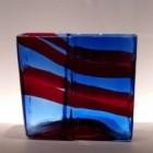 rosso_blu_square