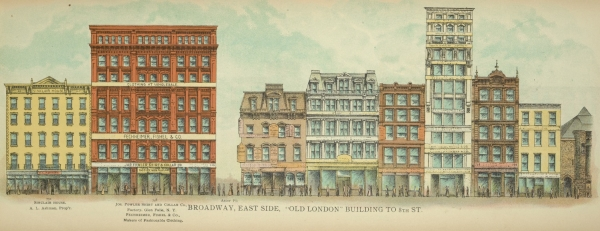 Broadway_600