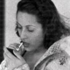 donna_rossetto