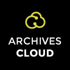 archives-cloud-140