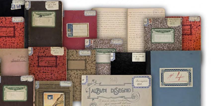 01_manoscritti-torino