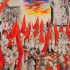I Quaderni di Gramsci alle Gallerie d'Italia