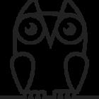 eadh-owl-200