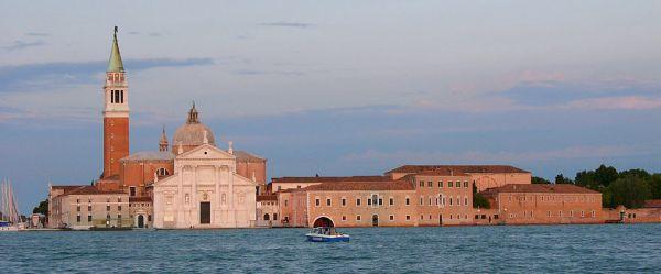 San_Giorgio_Maggiore_600