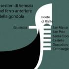 Sestieri--Venezia-nel-ferro-della-gondola