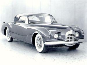 1951_Ghia_Chrysler_K-310_Concept_01_300