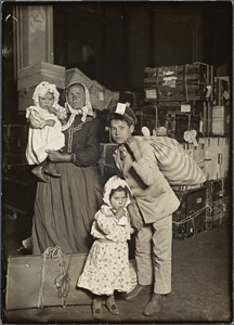 immigration3. jpg