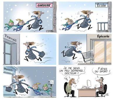 vignette_pt