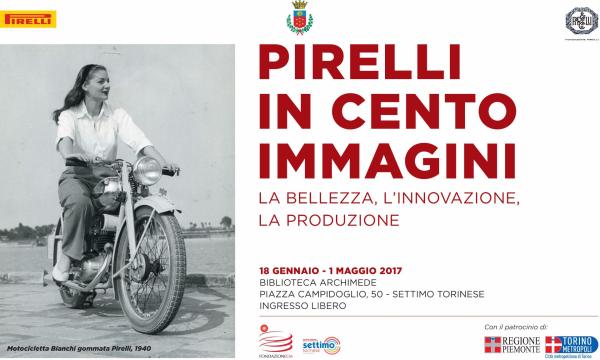 pirelli_100_img