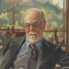 And so the Sigmund Freud Papers go online: la Libray of Congress pubblica oltre 2000 documenti digitali