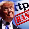"""La Federazione Internazionale degli Archivi dei Film (FIAF) contro il """"muslim ban"""" del Presidente Usa Trump"""