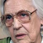 La nuova pillola di Senza Rossetto, l'Italia del '46 nei ricordi di una ragazza romana, Maria Luisa Crudeli