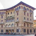 Palazzo Salvi Bergamo